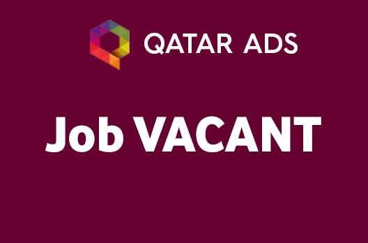 Wanted Fabricators, MiG welders, Helpers and Drivers - Qatar